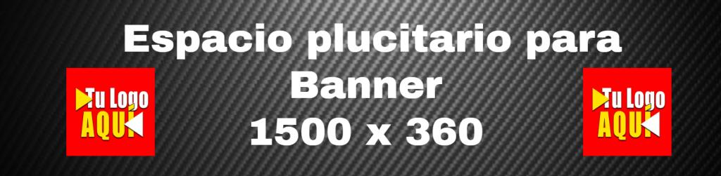 banner_publicidad